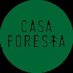 Casa Foresta- thuis in de eetbare natuur